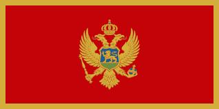 No Montenegrin entry in 2021