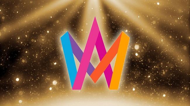 Line up Melodifestivalen complete