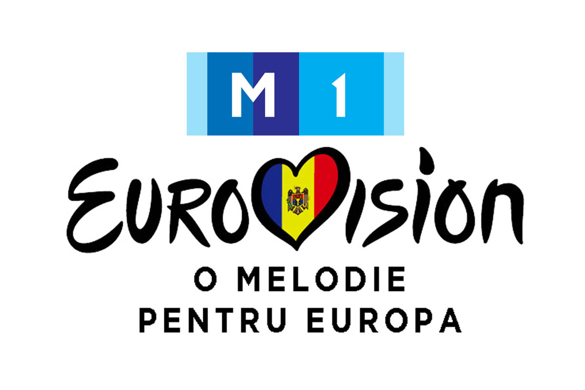 Moldova selects a song
