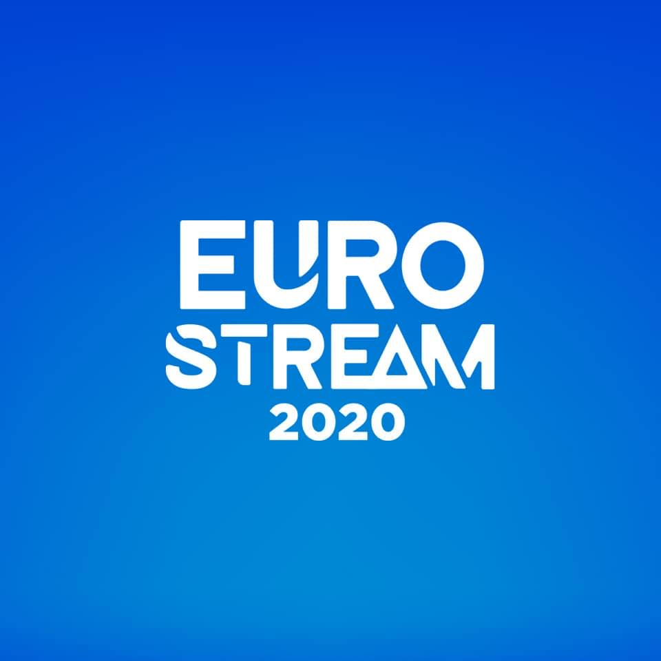Winners 2nd semifinal Eurostream 2020 known!