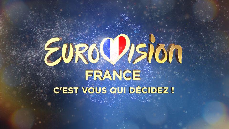 France decides tonight!