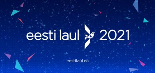 Results Eesti laul are in