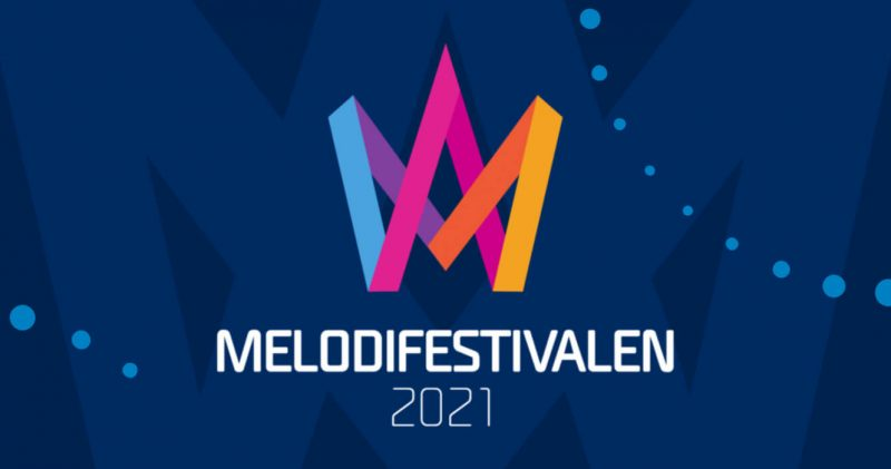 Melodifestivalen results are in