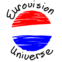 Eurovision Universe